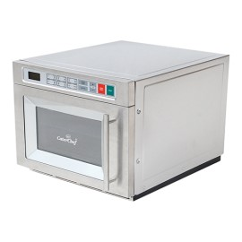CaterChef magnetron, 1800W
