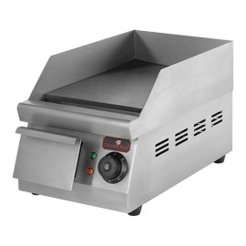 CaterChef bakplaat, klein, glad type 688.500