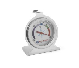Koelkast thermometer 60x70 mm