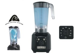 High Performance Blender type Tango_HBH450