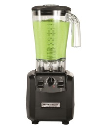 High Performance Blender type Fury_HBH550-CE