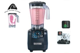 Tempest High Performance Blender_HBH650