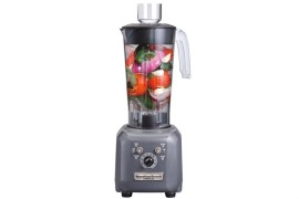 Food Blender_HBF500
