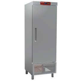 Koelkast Diamond - 550 liter - RVS - HD706/R2