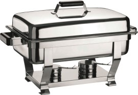 Chafing dish GN 11 rvs_3002564