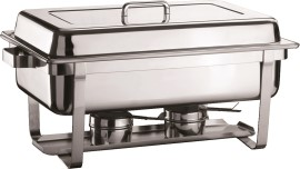 Chafing dish GN 11 rvs stap.frame_3025393