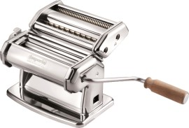 Pasta-machine Imperial_3099160