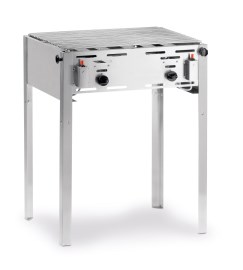 Hendi gasbarbecue, Model: Roast-Master Maxi